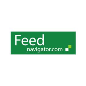 Feed Navigator