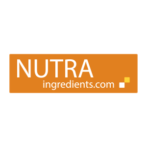 Nutra Ingredients