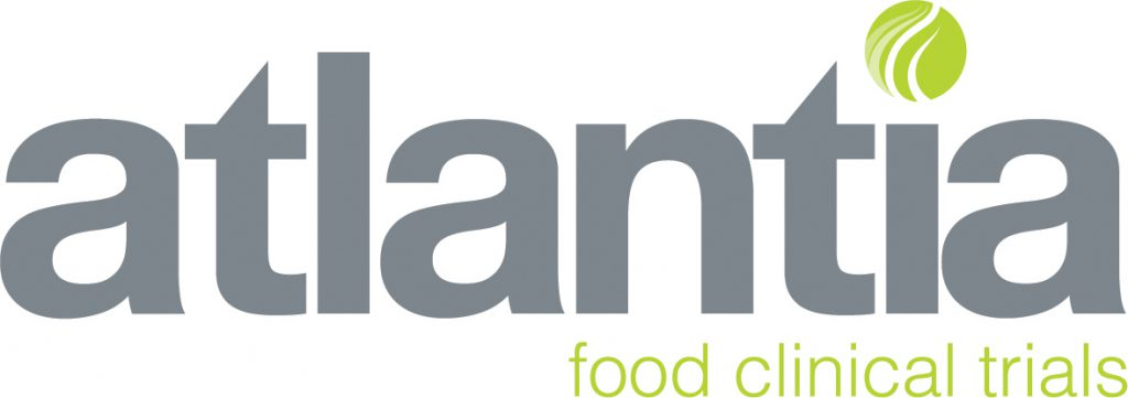 Atlantia foods logo