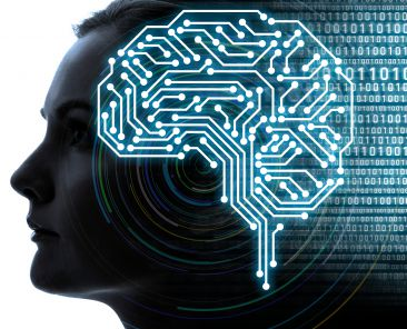 Lumina Intelligence Nootropics