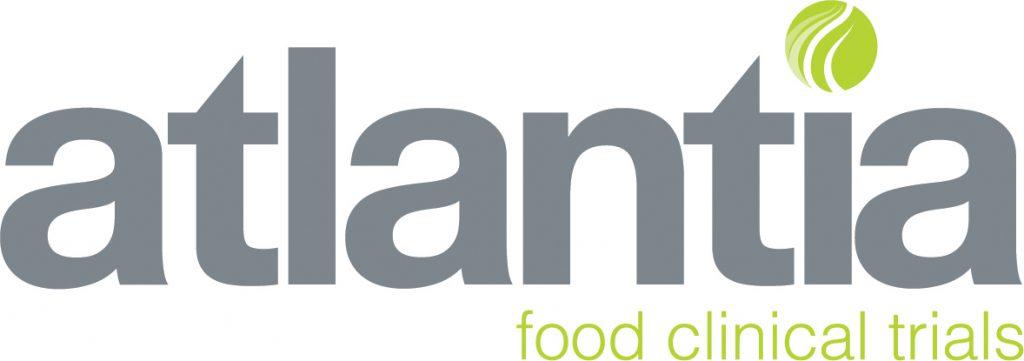 Atlantia Food Trials Logo