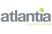 Atlantia logo