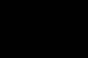 Biogaia logo