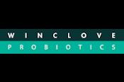 Winclove logo