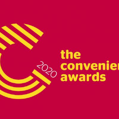 Convenience-Awards-logo_revised