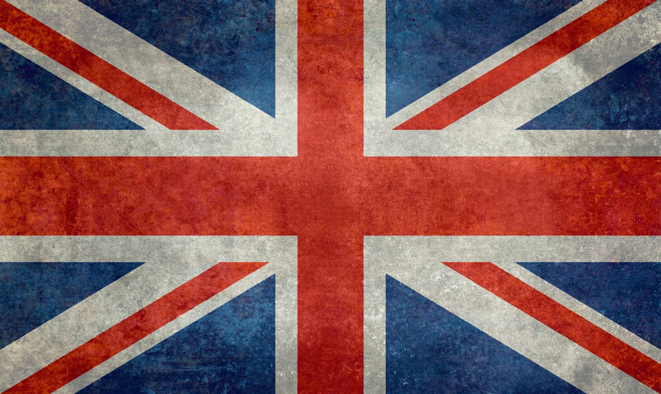 Probiotics in the UK