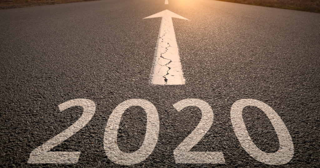 2020-retail-trends