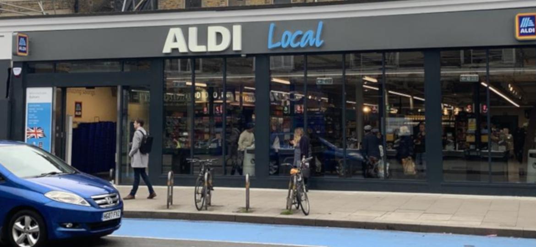 aldi-local-stats