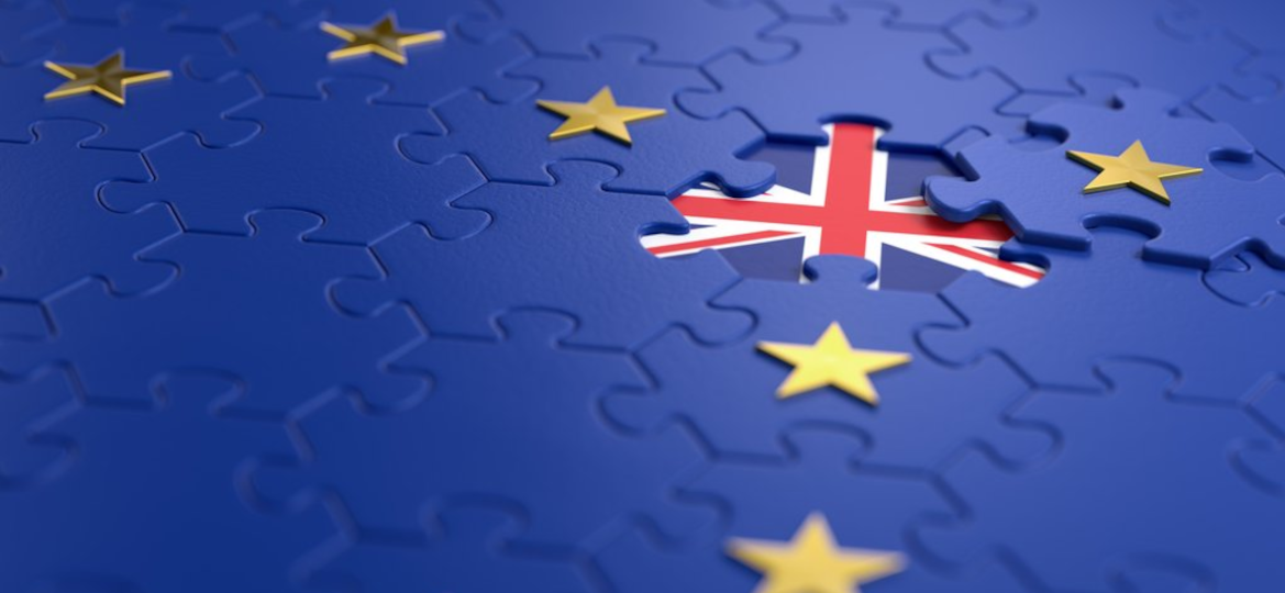 brexit-impact-shoppers