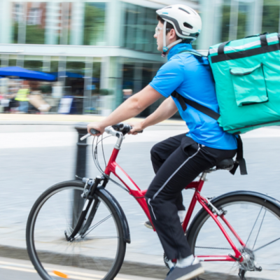 grocery-vs-foodservce-delivery