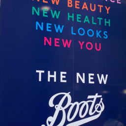 new-boots-concept