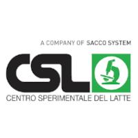 CSL logo square
