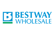 bestway-logo