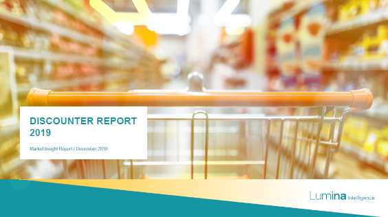 discounter-report-2019-cover