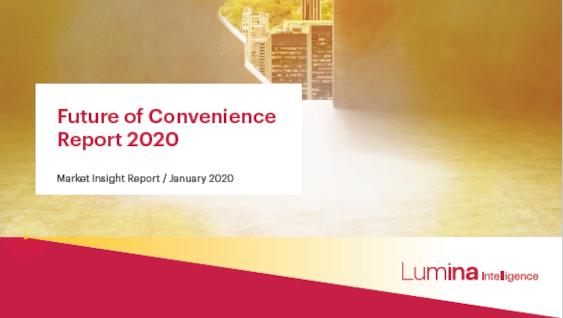future-of-convenience-report-2020-cover