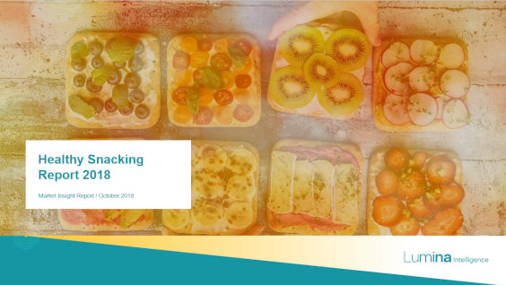 healthy-snacking-report-2018-cover