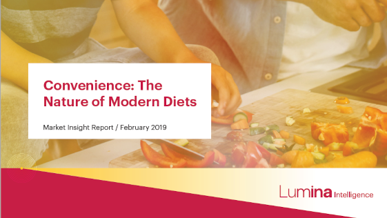 nature-of-modern-diets-report-cover