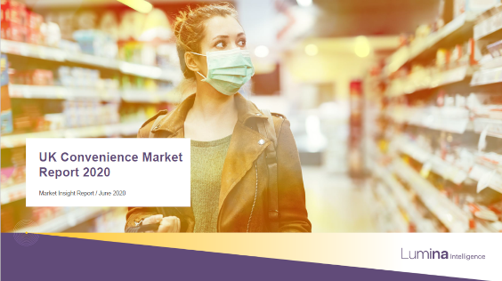 uk-convenience-market-report-2020-cover