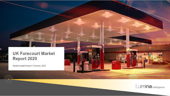 uk-forecourt-market-report-2020-cover