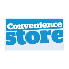 conveniencestore-logo