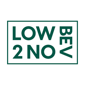 low-2-no-bev