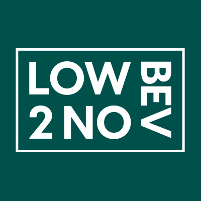 low2no_logo