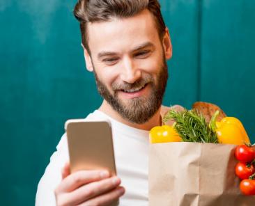 online-grocery-channel-pulse