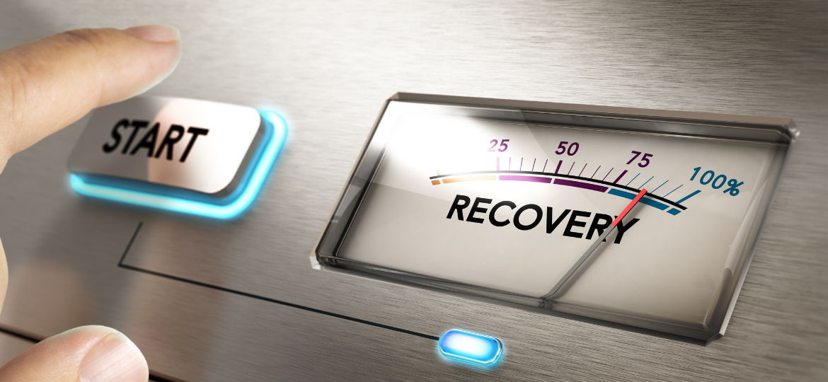 fsf-recovery-cover