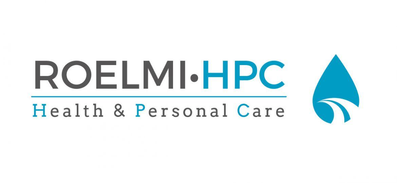Roelmi HPC logo