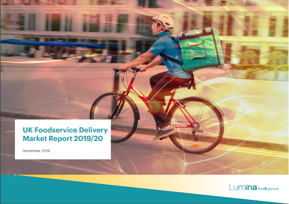 uk-foodservice-delivery-2019-20-cover
