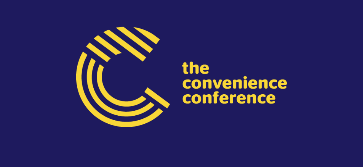 convenience-conference-summary