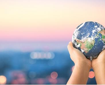 sustainability-post-pandemic-enviroment