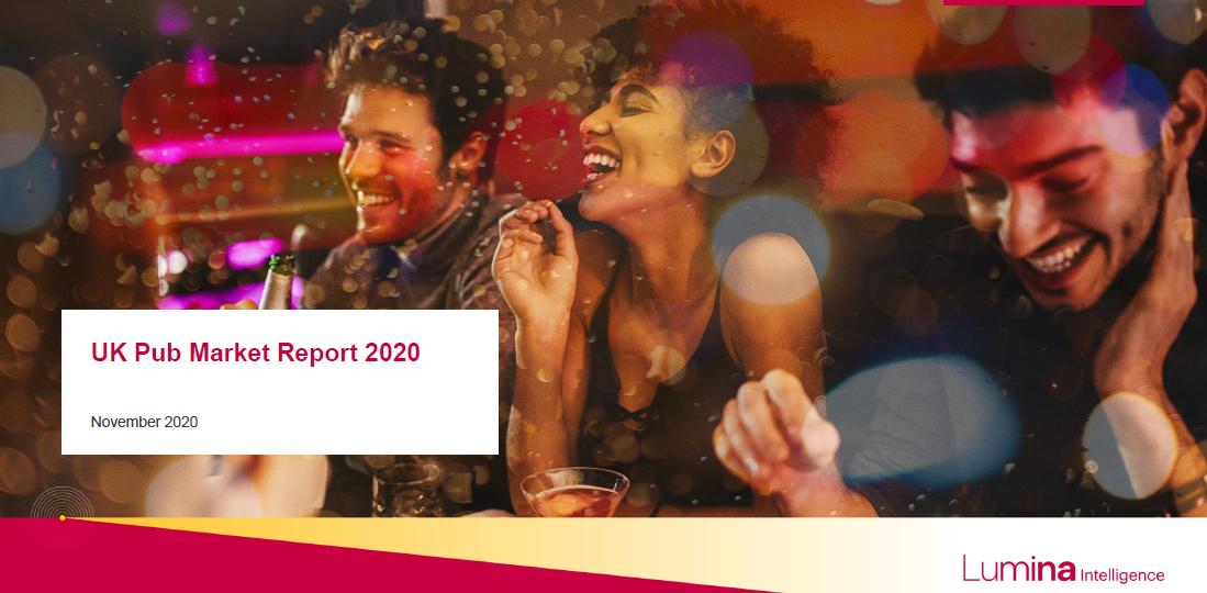 uk-pub-market-report-2020