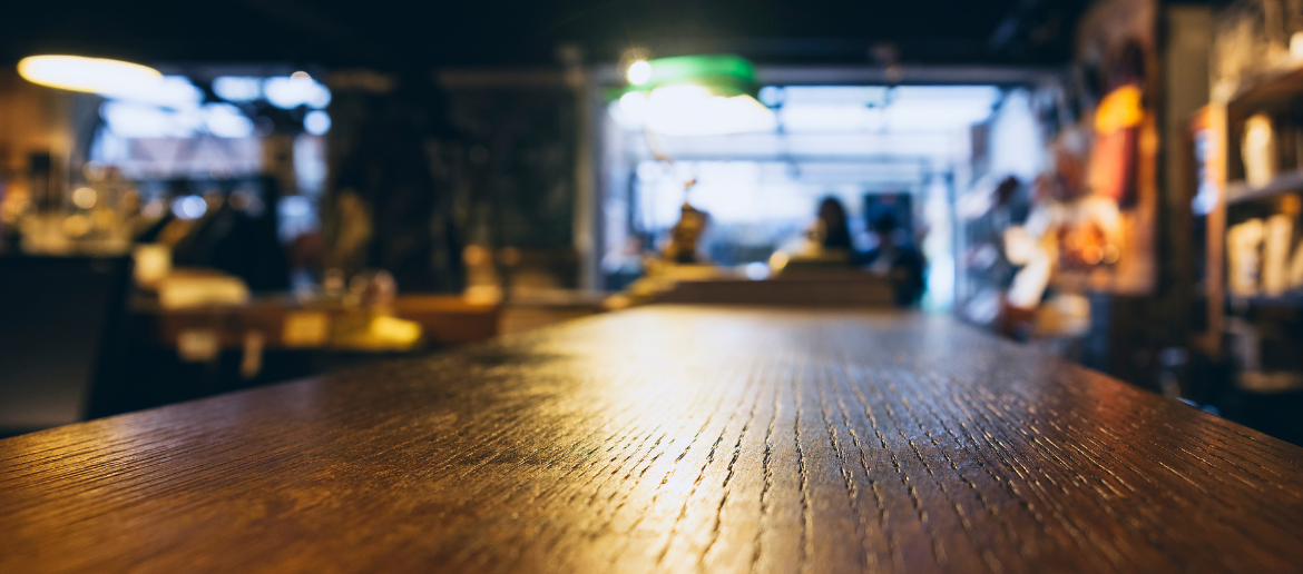 pub market trends & opportunities 2021 - cover