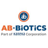AB-Biotics logo