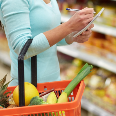 5-grocery-trends-whitepaper