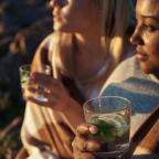 drinking habits