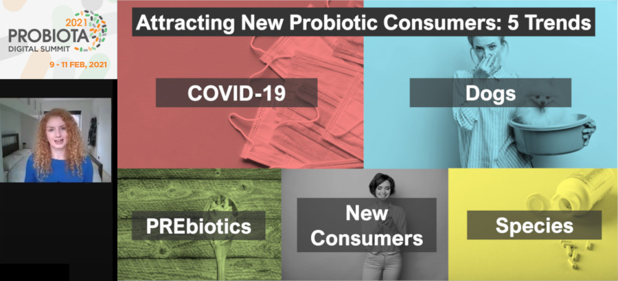 5 trends probiota talk Lumina Intelligence