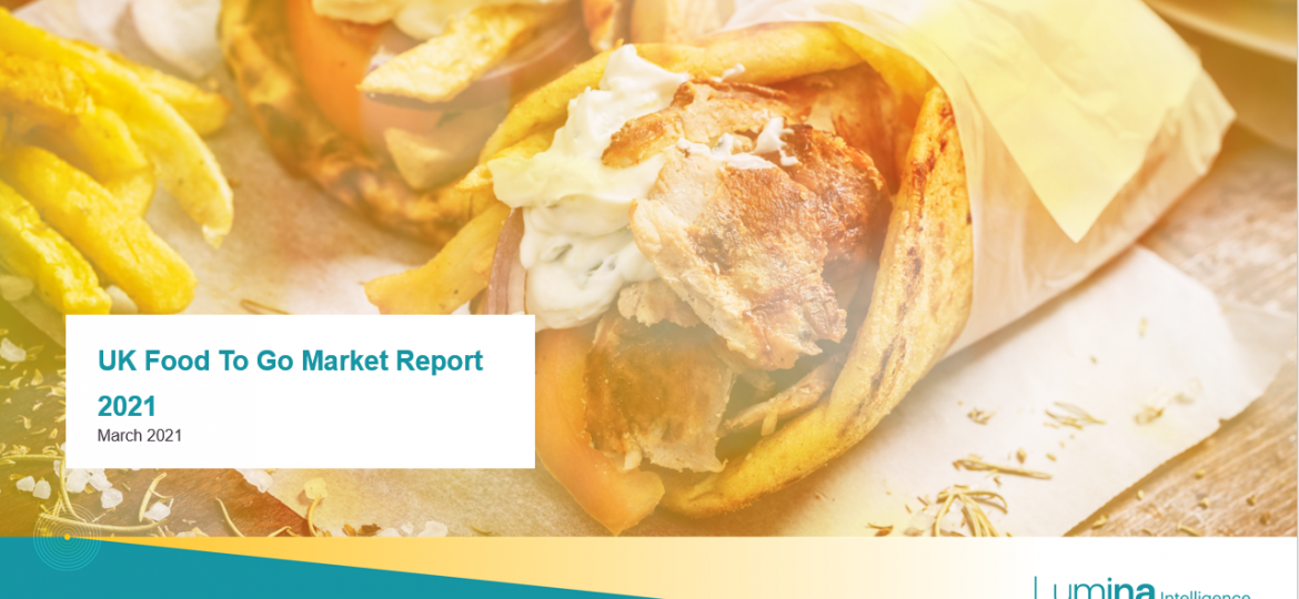 food-to-go-market-report-2021-cover