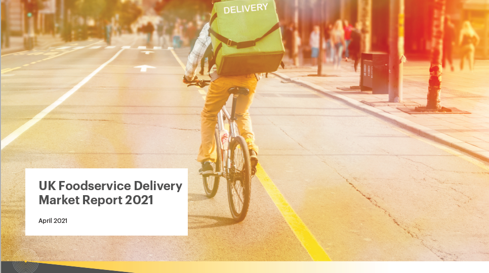 uk-foodservice-delivery-report-2021-cover