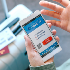 Article_ Two-thirds of hospitality leaders believe COVID passports to be 'completely unworkable'