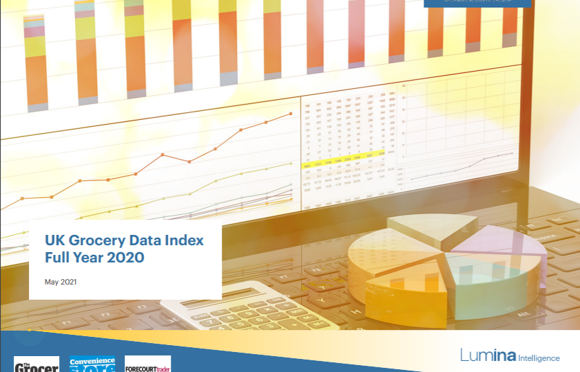 uk-grocery-data-index-2021-cover